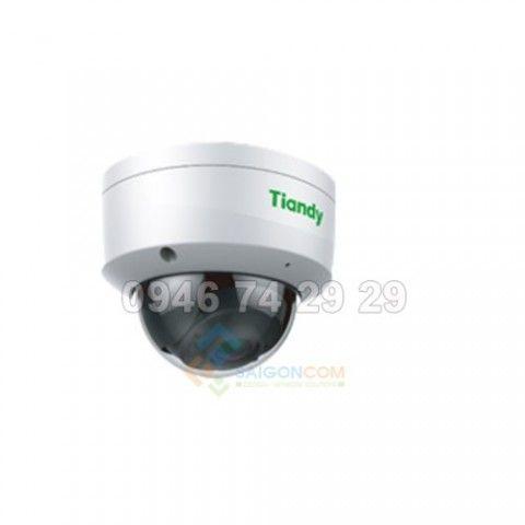 Camera tiandy NC252S ống kinh 2.8mm Starlight độ phân giải 2.0Mp