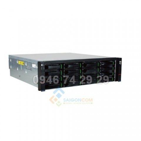 Đầu ghi camera  NR5080M7-E16  dùng cho 80 Kênh cho camera IP