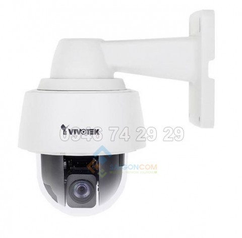 Camera Vivotek IP Speed Dome 2.0 Megapixel SD9362-EHL