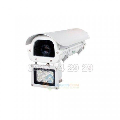 Camera tiandy TC-NC2AS ống kinh 4.7mm~94mm Zoom 20x Super Starlight  độ phân giải 2.0Mp