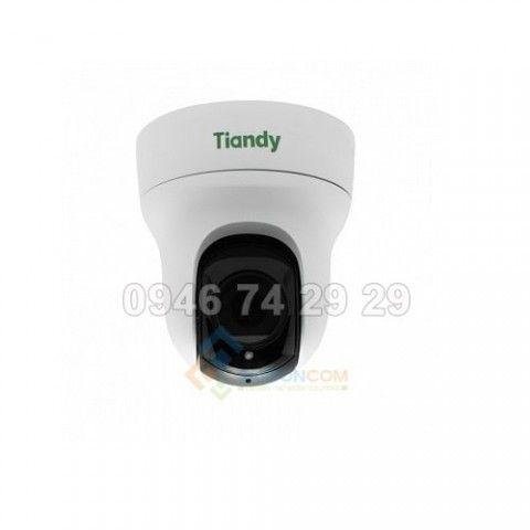 Camera tiandy TC-NH3204IE ống kinh zoom 4X  hồng ngoại 50m  Starlight độ phân giải 2.0Mp