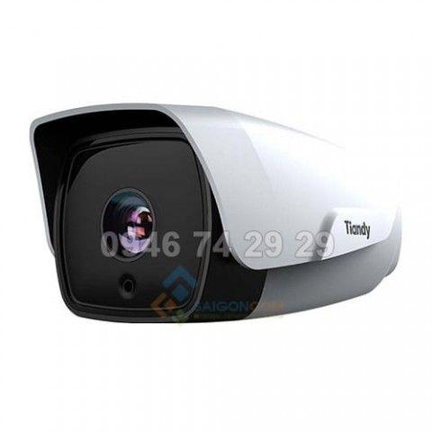 Camera tiandy TC-NC294XG  ống kinh 4mm  Super Starlight  độ phân giải 2.0Mp