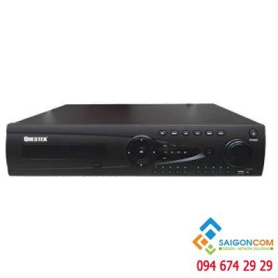 Đầu ghi 32 kênh AHD Questek  Eco-6832AHD 2.0