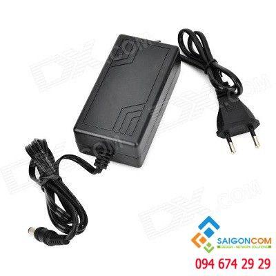 Nguồn ( Adapter ) camera 12V - 2A