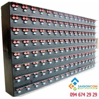 LED Module P16 outdoor ( 3 MÀU )