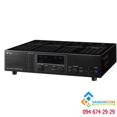CD player CD-2011R AS (CD/CD-R/USB/SD/FM)