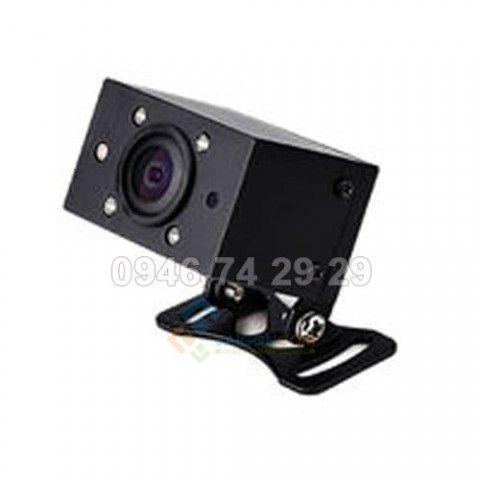 Camera AHD100MP-ESV9 giám sát dùng cho xe