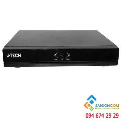 Đầu ghi hình AHD 32 kênh J-TECH -AHD8032