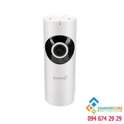 Camera IP Wifi SmartZ CR3601 - 3D