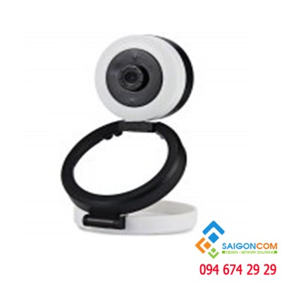 Camera IP Wifi SmartZ CT1006