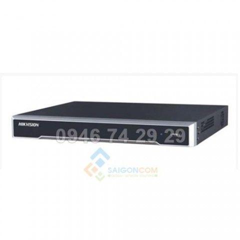 Đầu ghi hình IP HUVIRON 36 kênh IP