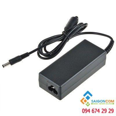 Nguồn ( adapter ) 12V – 4A (Đầu ghi)