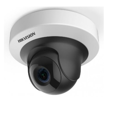 Camera IP 180 độ 2Mp HIKVISION DS-2CD2F22FWD-IWS