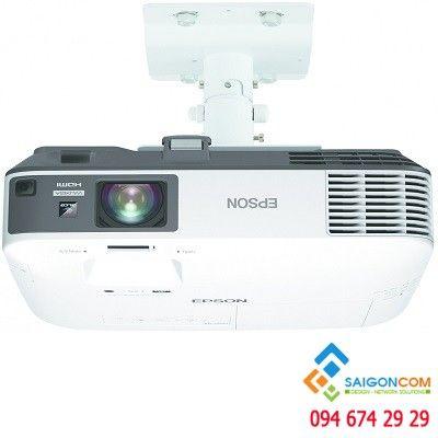 Máy chiếu EPSON EB-2265U độ sáng 5500 Ansilumens