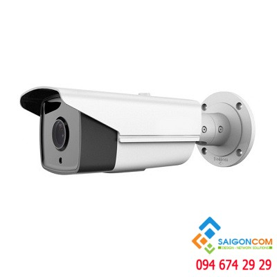 Camera HD-TVI 3.0Mp hồng ngoại HDPARAGON HDS-1895DTVI-IR3