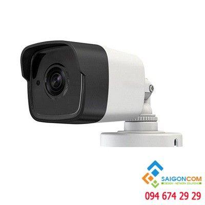 Camera HD-TVI 3.0Mp hồng ngoại HDPARAGON HDS-1895DTVI-IR