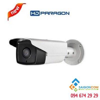 CAMERA HD TVI 3.0Mp HD PARAGON  HDS-1895DTVI-IR5