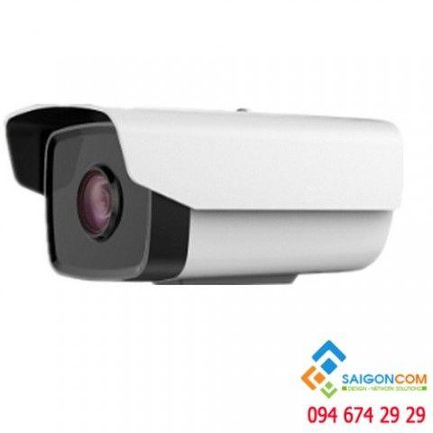 Camera IP 2.0Mp hồng ngoại HDPARAGON HDS-2020IRP3/D