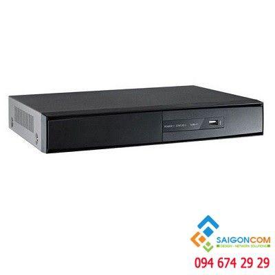 Đầu ghi hình 16 kênh HD-TVI HDPARAGON HDS-7216TVI-HDMI/KE