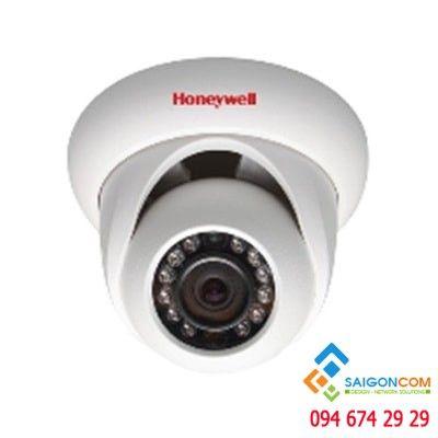 Camera IP HED3PR3 độ phân giải 3.0MP