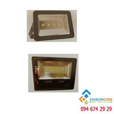 Đèn pha led LF100 - 100W