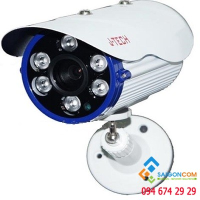 Camera IP J-Tech HD5603A