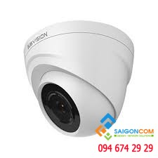 CAMERA Dome HD CVI  KBVISION KB 1002CS-X