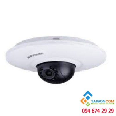 CAMERA IP WIFI KBVISION KM-6020DWP 2.0 MP