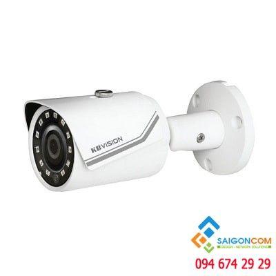 Camera IP KBVISION  2.0 Megapixel KX-2011N2