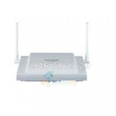 Trạm phát sóng Dectphone IP dùng cho tổng đài KX-NS dành cho tổng đài Panasonic KX-NS