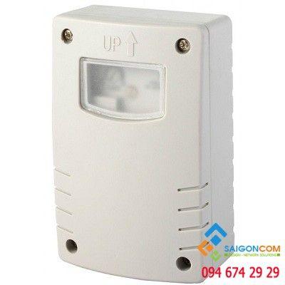 Công tắc cảm ứng ánh sáng KW-LS20A-TIME