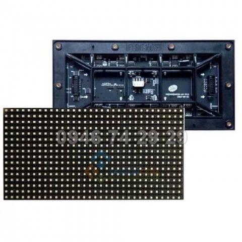 LED Module P8 (full màu ) dùng ngoài trời