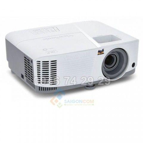 Máy chiếu đa năng Viewsonic PA503X