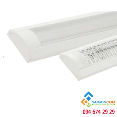Đèn ốp trần PARAGON PCFA236L36