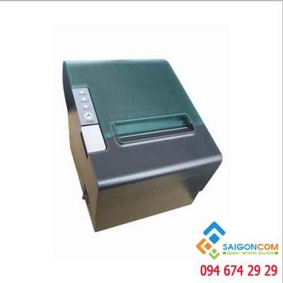 Máy in hóa đơn PRP-085US ( USB + SERIAL )