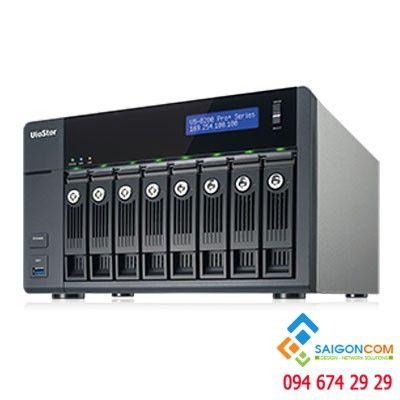 Đầu Ghi IP Vivotek 42 kênh NVR- DS 4242 Pro+
