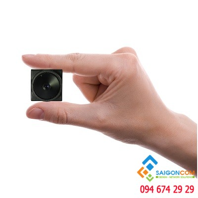 Camera ngụy trang mini QUESTEK QTC-511C