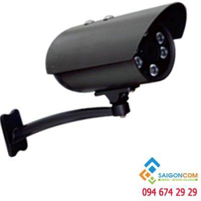 Camera 5.0MP IP hồng ngoại 30m SC9044500