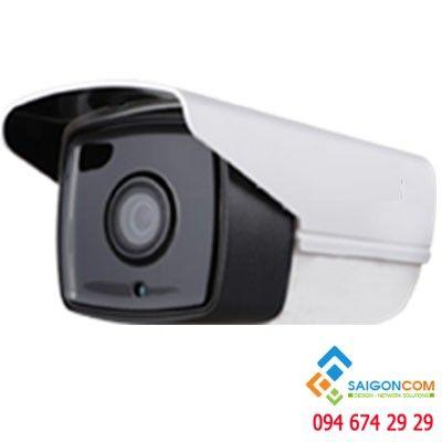 Camera 5.0MP IP hồng ngoại 50m SCAM ngoài trời SGC905450