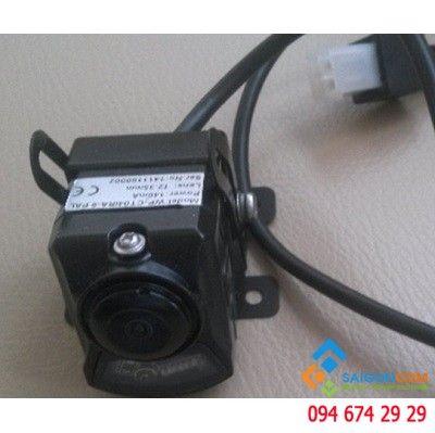 Camera giám sát dùng cho xe