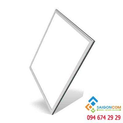 Đèn led panel âm trần LPN - 38W 300x600