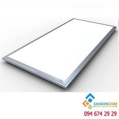 Đèn led panel âm trần LPN - 38W 300x1200