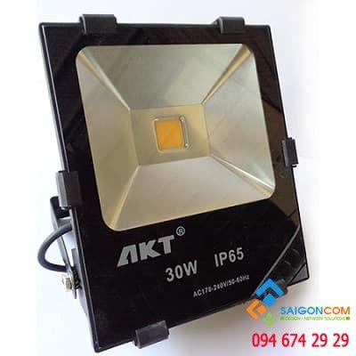 Đèn pha led GOODCOM C100 - 100W