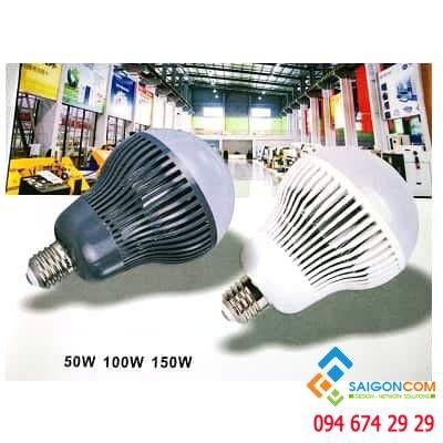 Đèn led bulb JLQP - J50 50W