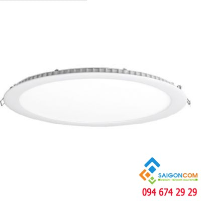 Đèn led Downlight  JLTD - 3125V 3W