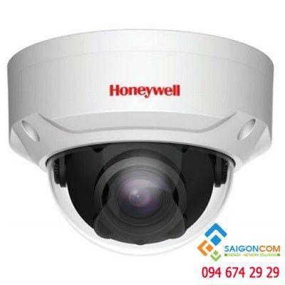 Camera IP H4D3PRV2 độ phân giải 3.0MP