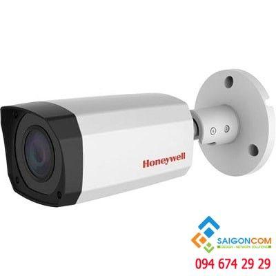 Camera IP HBD3PR2 độ phân giải 3.0MP