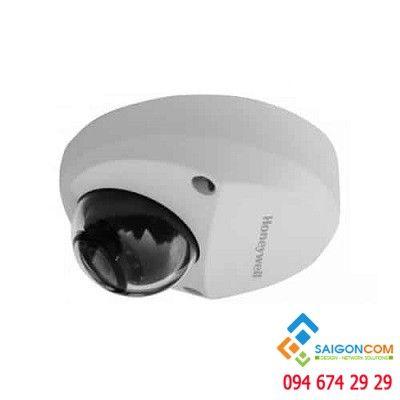 Camera IP H2W4PRV3 độ phân giải 4.0MP