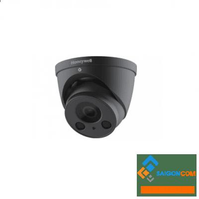 Camera IP HEW4PR2 độ phân giải 4.0MP
