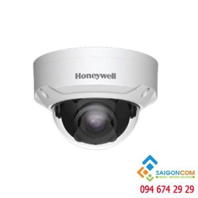 Camera Honeywell IP H4W4PER3 độ phân giải 4.0MP
